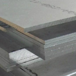 7005 7050 7075 Aluminum Sheet Plate Mill Finish for Mould Parts