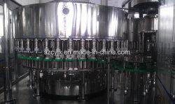 Big Bottle Edible Oil Filling Machine (GF Series)