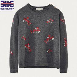 de4ff3562 Baby Cotton Sweater Factory