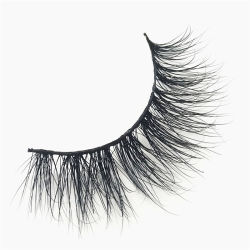 Image result for wholesale lashes supplier