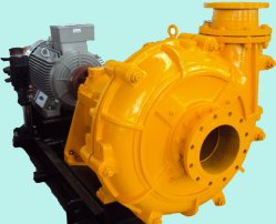Horizontal Zj Slurry Pump Price