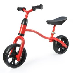 24088afa609 Kid Balance Bikes Bicycle Children Walker Baby Tricycle 3-8 Years No Foot  Pedal Infant