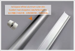 1.2m T8 LED Tube with Best Price