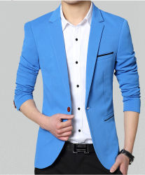 China Coat Pant Man Suit Coat Pant Man Suit Manufacturers