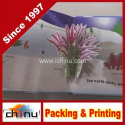China Printing Coloring Book, Printing Coloring Book Manufacturers ...