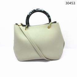 4b4e924e5ad1 Wholesale PU Leather Designer Shoulder New Arrival Fashion Women s Small  Mini Handbags Lady Tote Bag (