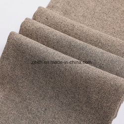 Wholesale Polyester Linen Fabric China Wholesale Polyester Linen