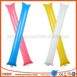 Inflatable Hand Sport Bang Bang Stick