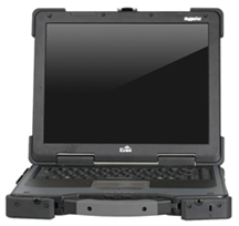 article laptop by free the dolch rugged dictionary rug about