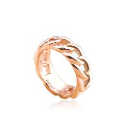 China Stainless Steel Wedding Rings Stainless Steel Wedding Rings