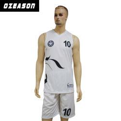 OEM Service Cheap Wholesale Women Custom Basketball Sportswear Uniform Clothing
