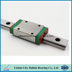High Precision Small Linear Guide Ways for Linear Module (MGN 12)
