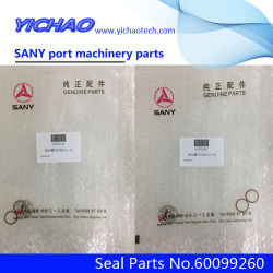 Sany Parts - Wuhan Yichao Technology Equipment Co , Ltd  - page 1