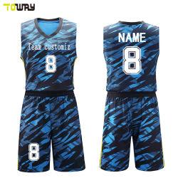 218c95d927c Wholesale Cheap European Basketball Uniforms Design