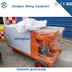 China Hydraulic Pump Skid Steer, Hydraulic Pump Skid Steer