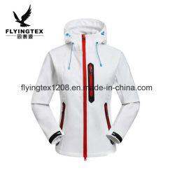 Women/ Ladies Winter Coat Ski Sport Jacket Outer Wear