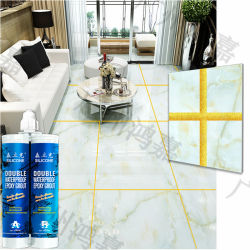 Newest Home Decoration, Paint, Epoxy Resin Tile Grout, Silicone, Floor, Home, Construction Supplies.