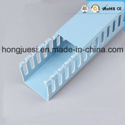wholesale wiring duct china wholesale wiring duct manufacturers rh made in china com Flexible Wire Duct Open Slot Wiring Duct