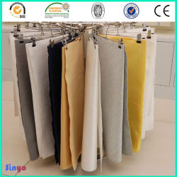 Competitive Price Multifilament Cloth Fabric Air Filter Cloth