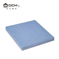 No Chloride Waterproof Acoustic Bathroom Wall Panels