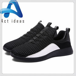 sport en fournisseurs Chine de treillis de Chaussures chaussures fabricants tEwH4qgFw