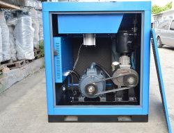 22kw a C Compressor Cores for Pet Bottle Blowing Machine