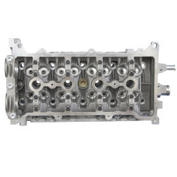 Brand New Cylinder Block for Toyota 1zz Crown Corola 1.8L