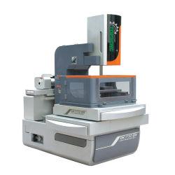 CNC Spark Erosion Wire Cut EDM Machine with CNC Wire Cut Controller