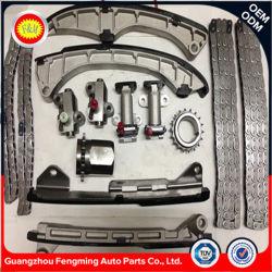 China Model Engine Kits, Model Engine Kits Manufacturers, Suppliers