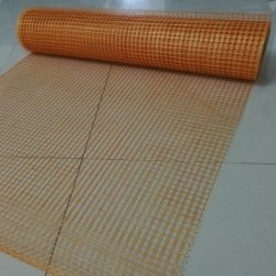 10 × 10 AR Fiberglass Mesh for Wall & GRC with ISO9001: 2008