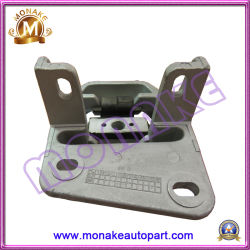 Aluminum Auto Engine Mount for Daewoo Nubira (96292097)