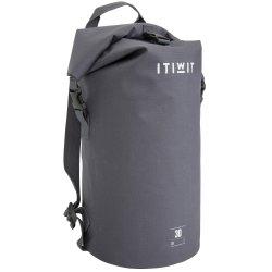 Sports Equipments Ocean Pack Waterproof Bag Diving Dry Bag