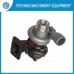 Deutz Diesel Engine Spare Parts Turbocharger