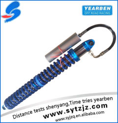 """Performance 2.5"""" Cheap Coilover Shocks 4X4"""