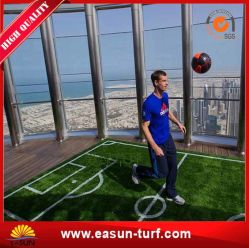 Artificial Grass Synthetic Turf for Futsal Footbal