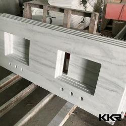China Corian Bench Top, Corian Bench Top Manufacturers, Suppliers ...