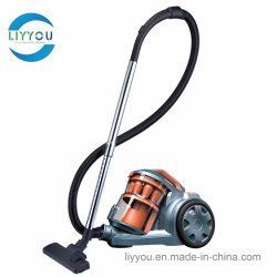 Liyyou Ly158 2018 Newest Cyclone Auto Carpet Cleaning Tool