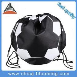 ee04ad680b1 Shoes Lightweight Sporting Volleyball Soccer Basketball Drawstring Balls  Football Bag