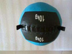 Gym Fitness Equipment Soft Wall Ball Sports Goods