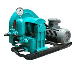 Hydraulic High Pressure Electric Centrifugal Slurry Vertical Chemical Water Pump