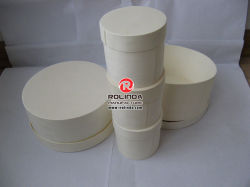 Wholesale Wooden Round Box Wholesale Wooden Round Box Manufacturers