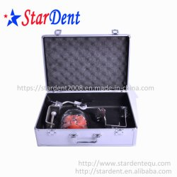 12a542e4d8 China Practice Head, Practice Head Manufacturers, Suppliers, Price ...