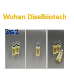 High Quality Injection Finished Oil Np-100 for Muscle Bulider