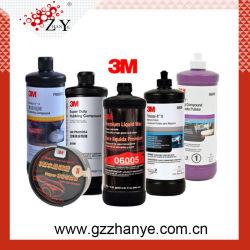 China Liquid Wax, Liquid Wax Manufacturers, Suppliers, Price   Made