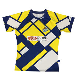 ed01605cb59 Wholesale Custom Design Your Own Rugby Jerseys Shirt Printing Sublimation Uniforms  Rugby Jersey