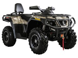 Automobiles & Motorcycles Atv,rv,boat & Other Vehicle Small Atv 125cc Beach Buggy Numerous In Variety