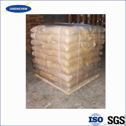 Hot Sale Xanthan Gum in Application of Oil with High Quality