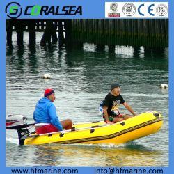 China Pontoon Boat For Sale, Pontoon Boat For Sale Wholesale