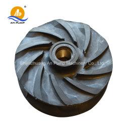Pump Parts, Pump Rotor, Pump Bearing Assembly