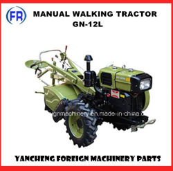 china walking tractor walking tractor manufacturers suppliers rh made in china com